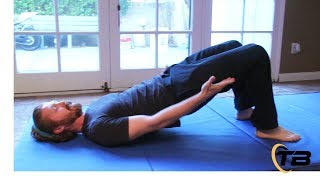 getlinkyoutube.com-Do These 5 Exercises Every Morning - 5 Minute Mobility & Stretch Routine