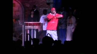getlinkyoutube.com-2Pac at the Source Awards 1994@1080p