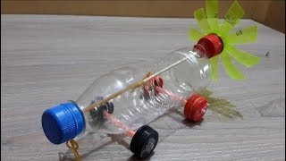 DIY Homemade Kids Car Toys With 3 Unique life hacks project width=