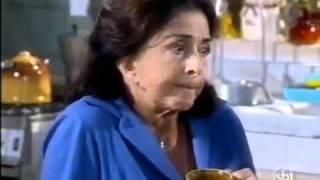 getlinkyoutube.com-Uma Rosa Com Amor - Capitulo 01 (28/03/2011) - COMPLETO - Versão 2011