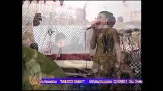 getlinkyoutube.com-Campursari Tutupe Wirang - Wiwik