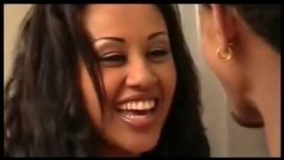 getlinkyoutube.com-amharic song!!!