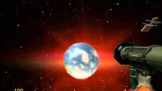 getlinkyoutube.com-Gmod Nuke a Planet! 2