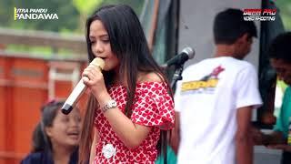 BANYU LANGIT   Andini OM.PANDAWA Live Kertanegara