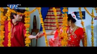 Jab Hothlali Lagaibu Ta - जब होंठलाली लगइबू तs - Payal - Bhojpuri Hit Songs HD