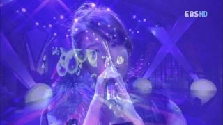 getlinkyoutube.com-IU Rain Drop Live