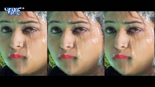 #रोमांस_भरा स्पेशल VIDEO SONG - Purshottam Priyedarshi - Dhela Kara Tu Sameej - Bhojpuri Songs