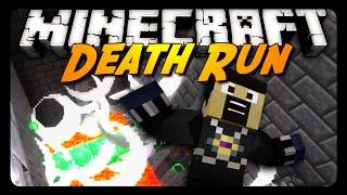 getlinkyoutube.com-Minecraft: DEATH RUN! (Server Mini-Game)
