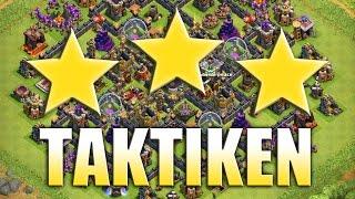 getlinkyoutube.com-Rh9 VS Rh9 Sichere 3 Sterne Taktiken
