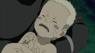 getlinkyoutube.com-Naruto AMV - A Hero is Born