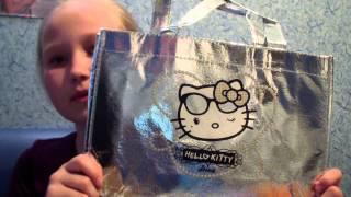 getlinkyoutube.com-Vlog  с моим реборном Беллой