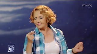 getlinkyoutube.com-Nooshafarin - Faghat Toro Mikham OFFICIAL VIDEO HD