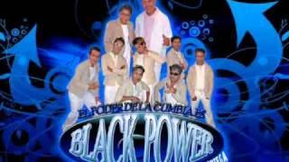 getlinkyoutube.com-PERDONAME * BLACK POWER * NUEVO EXITO