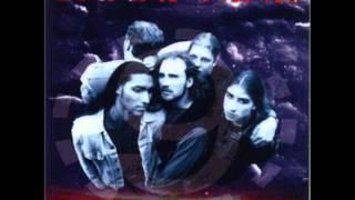getlinkyoutube.com-Sharp Nine - Untimed (1994) Full Album