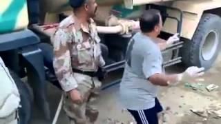 getlinkyoutube.com-الجيش العراقي تحشيش يفوتكم والله