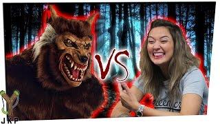 getlinkyoutube.com-One Night Ultimate Werewolf l ANSWER THE QUESTION!