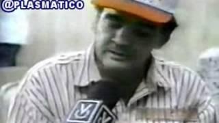 getlinkyoutube.com-¿CUBA Y VENEZUELA CADA DÍA SON LA MISMA COSA? Crónicas cubanas FIDEL CHAVEZ MADURO