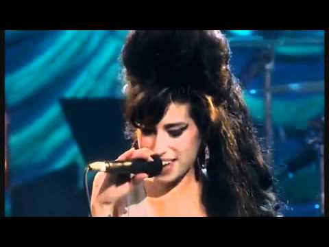 Amy Winehouse - Valerie -hg1HU-wHelk