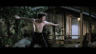 getlinkyoutube.com-Bruce Lee - Fist of Fury.mp4