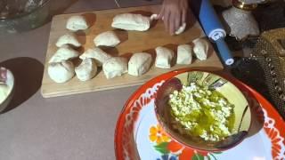 getlinkyoutube.com-Sida Loo Sameeyo Ceeshka Kabaro Cooking With Bariirah