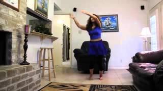 getlinkyoutube.com-آهنگ زیبای افغانی با صدای خواننده ایرانی و رقصنده