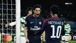 Paris Saint-Germain - Real Madrid en direct sur beIN SPORTS width=