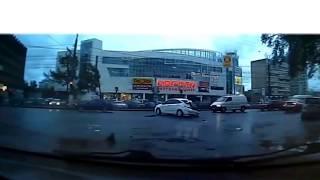 Accident Videos - Accident Videos 2016 Extreme car crashes - crash in a flash dashcam - crashes dash