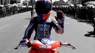 getlinkyoutube.com-BG ROAD RACE PONOROGO 2015 (EKSKLUSIF M.ADENANTA)