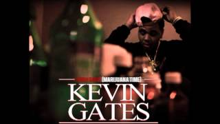getlinkyoutube.com-Kevin Gates -100it Gang (marijuana time)