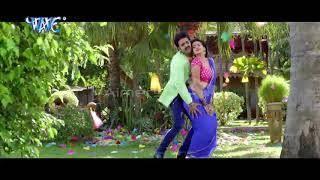 SAB DHAN KHALA RAHA bhojpure video 2o18