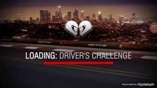 getlinkyoutube.com-Racing Rivals 4.3.1 APK (Working)!