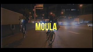 GLK - Moula (Clip Officiel)