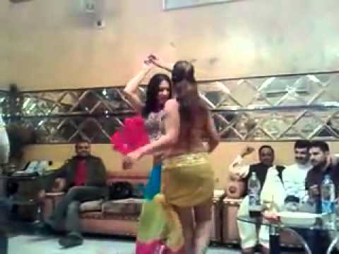 New Hot Mujra In Peshawar