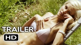 getlinkyoutube.com-Careful What You Wish For Official Trailer #1 (2016) Nick Jonas, Isabel Lucas Thriller Movie HD