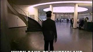 getlinkyoutube.com-Hitler Visits Swiss Banks