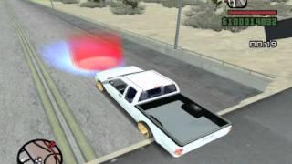 getlinkyoutube.com-เทสเสียงดีเซล GTA SAN