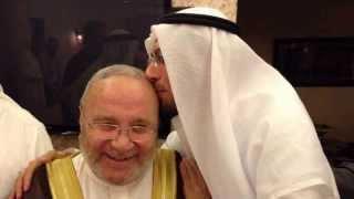 getlinkyoutube.com-الشيخ محمد راتب النابلسي :: الجن والسحر والحسد