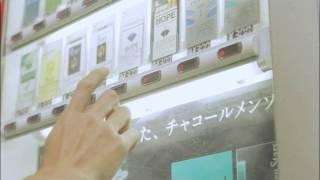 getlinkyoutube.com-九州男 「約束。。 feat.HOME MADE 家族」