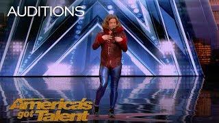 Alex-Hooper-Professional-Roaster-Insults-The-AGT-Judges-Americas-Got-Talent-2018 width=