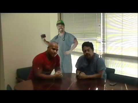 Suave Brisa Lipoescultura Paciente Panama testimonio 1