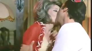 getlinkyoutube.com-صفية العمري ورشدي اباظة بوس ساخن