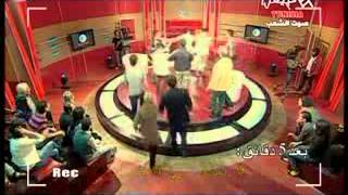 getlinkyoutube.com-المسامح كريم ليوم 25 05 2012 بقية الحكاية تاع 18 05.flv