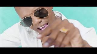 NASTY NESTA - NouBiYoYo (video  officielle)