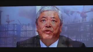 getlinkyoutube.com-Godzilla: Tokyo SOS Music Video