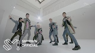 getlinkyoutube.com-SHINee 샤이니_Why So Serious?_Music Video