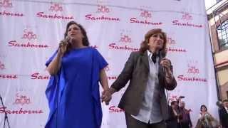 getlinkyoutube.com-A donde va Nuestro Amor - Angelica Vale y Angelica Maria