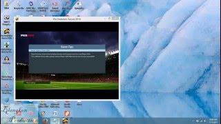 getlinkyoutube.com-How to hack money in PES 2016 Master League use Cheat Engine