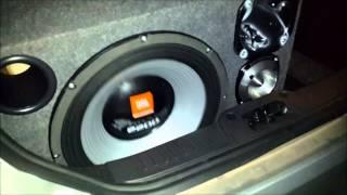 getlinkyoutube.com-New Fiesta Tornado 15 Quem mexer com o Tornado...