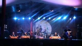 getlinkyoutube.com-SMK Negeri 2 Banjar (Festival Kolaborasi Musik Etnis 7) Garut 2013
