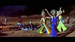 getlinkyoutube.com-Priscilla, Queen of the desert - I Will Survive.avi
